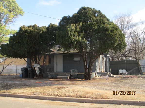 2 bed 1 bath Single Family at 3512 S Hudson Ave Oklahoma City, OK, 73109 is for sale at 14k - 1 of 8