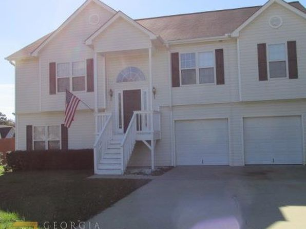 3 bed 2 bath Single Family at 200 Angie Way Bethlehem, GA, 30620 is for sale at 180k - google static map