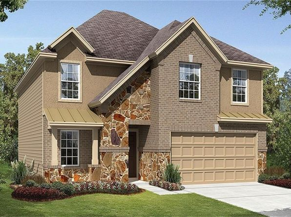 4 bed 2.5 bath Single Family at 23810 Pennington Hills Dr Spring, TX, 77389 is for sale at 241k - 1 of 11