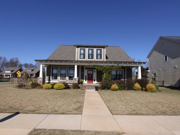 4 bed 5 bath Single Family at 6309 Central Park Ln NW Huntsville, AL, 35806 is for sale at 399k - 1 of 41