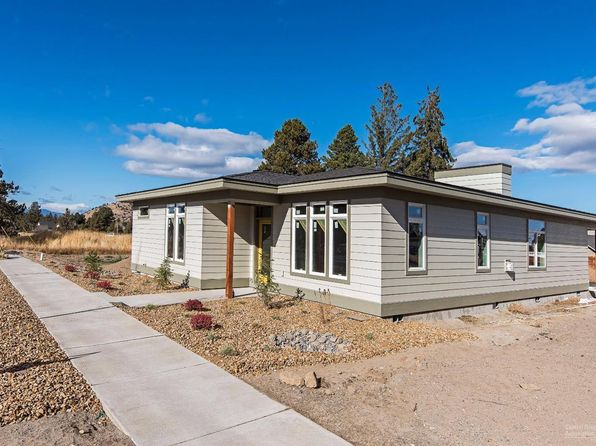3 bed 2 bath Single Family at 21366 Bear Creek Rd Bend, OR, 97701 is for sale at 340k - 1 of 16