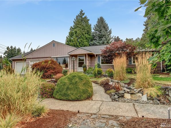 3 bed 2 bath Single Family at 3201 N Tyler St Tacoma, WA, 98407 is for sale at 370k - 1 of 25