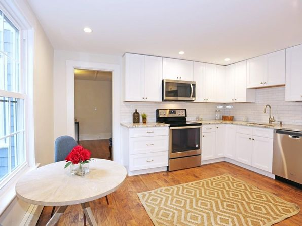 2 bed 1 bath Condo at 87 Condor St Boston, MA, 02128 is for sale at 425k - 1 of 15