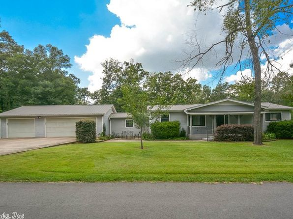 3 bed 2 bath Single Family at 4 Savannah Ln Alexander, AR, 72002 is for sale at 200k - 1 of 37