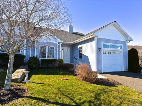 2 bed 3 bath Condo at 75 Pondview Cir Beacon Falls, CT, 06403 is for sale at 268k - 1 of 33