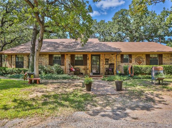 4 bed 3 bath Single Family at 297 County Road 3481 Paradise, TX, 76073 is for sale at 459k - 1 of 37