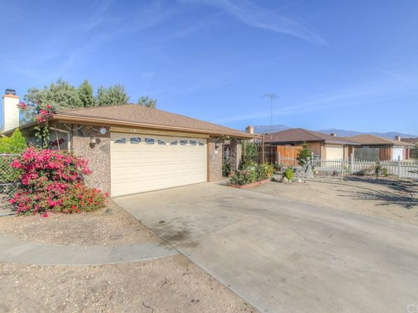 3 bed 2 bath Single Family at 4950 Merlyn St Hemet, CA, 92544 is for sale at 250k - 1 of 39