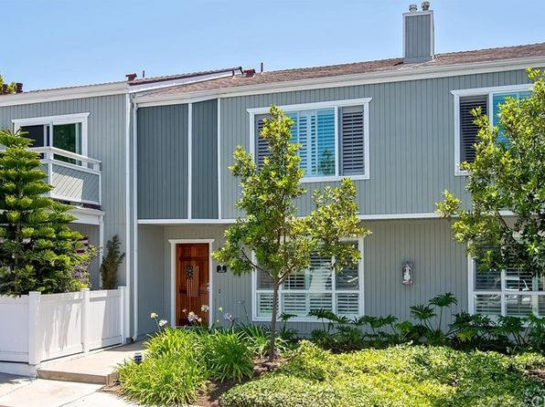 2 bed 3 bath Condo at 8 Seascape Dr Newport Beach, CA, 92663 is for sale at 620k - 1 of 23