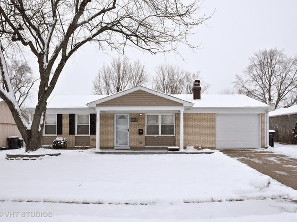 4 bed 1 bath Single Family at 618 Oriole Dr Streamwood, IL, 60107 is for sale at 195k - 1 of 10