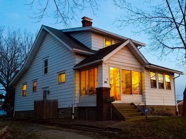 3 bed 2 bath Single Family at 1845 Glenmount Ave Akron, OH, 44301 is for sale at 100k - 1 of 20