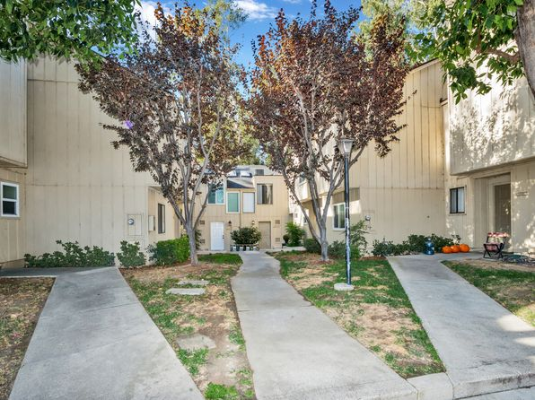2 bed 3 bath Townhouse at 22277 Vista Verde Dr Lake Forest, CA, 92630 is for sale at 369k - 1 of 31