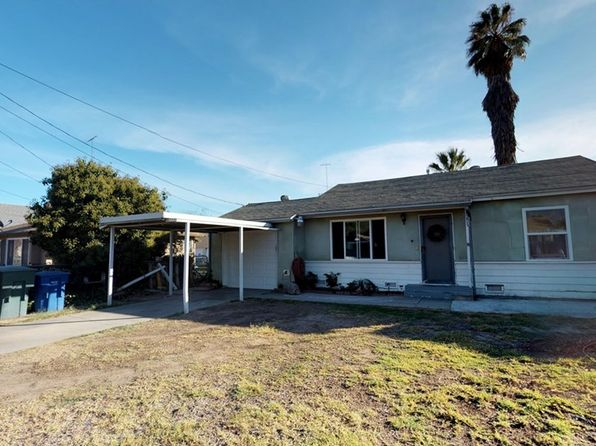 2 bed 1 bath Single Family at 781 W 16th St San Bernardino, CA, 92405 is for sale at 185k - 1 of 29