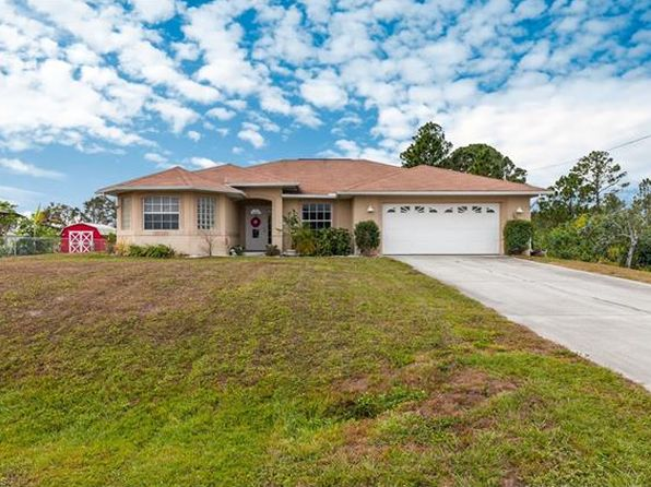 3 bed 2 bath Single Family at 1123 CABRILLO AVE LEHIGH ACRES, FL, 33971 is for sale at 180k - 1 of 25