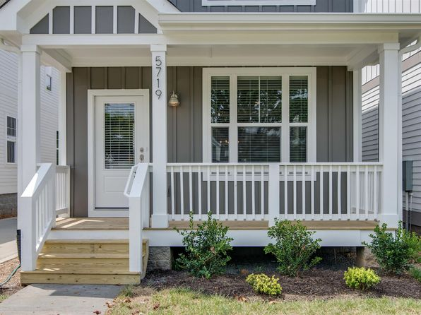 3 bed 3 bath Single Family at 553A Moore Ave Nashville, TN, 37203 is for sale at 500k - 1 of 29
