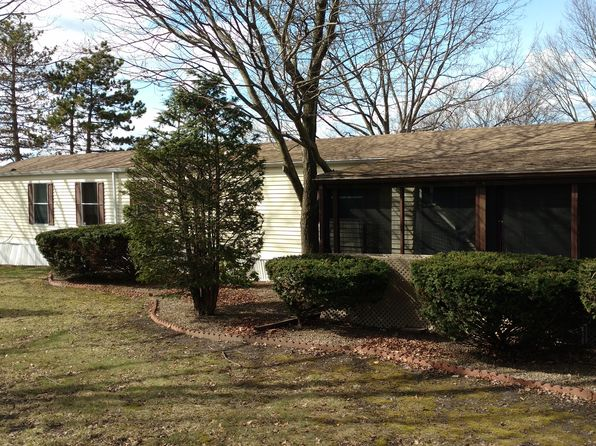 3 bed 2 bath Mobile / Manufactured at 101 Laurel Run Est Laurel Run, PA, 18706 is for sale at 23k - 1 of 14