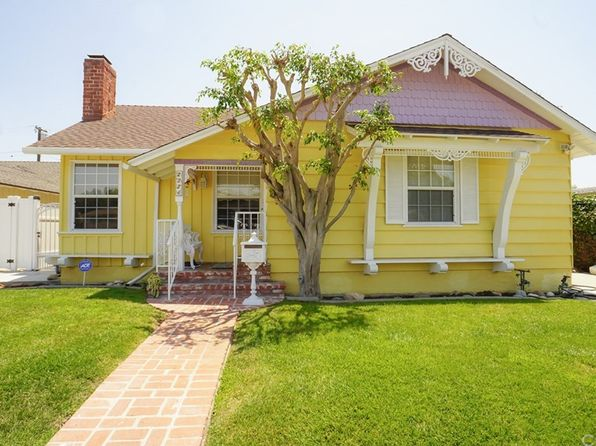 3 bed 2 bath Single Family at 2326 W 183rd St Torrance, CA, 90504 is for sale at 690k - 1 of 20
