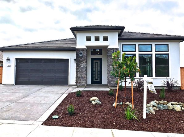 4 bed 3 bath Single Family at 705 Oreno Cir Folsom, CA, 95630 is for sale at 879k - 1 of 30