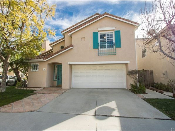 3 bed 3 bath Single Family at 22 BEECH DR ALISO VIEJO, CA, 92656 is for sale at 670k - 1 of 26