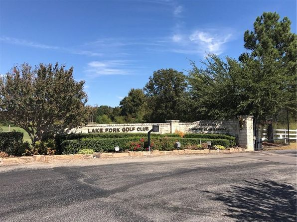 null bed null bath Vacant Land at 15 16 Pr Yantis, TX, 75497 is for sale at 25k - 1 of 4
