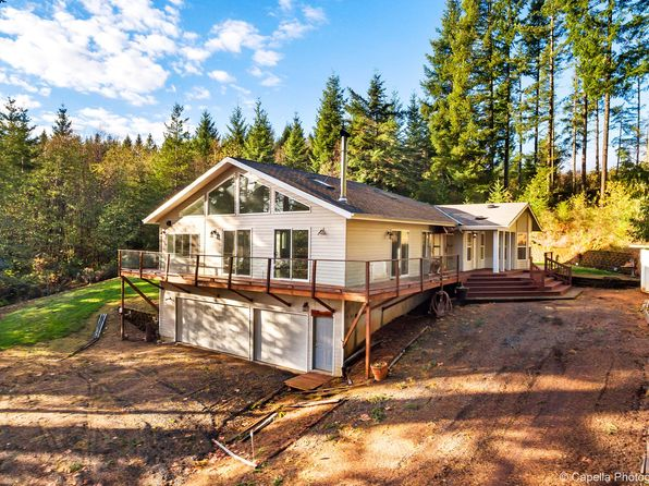 3 bed 2 bath Mobile / Manufactured at 45745 SE Wildcat Mountain Dr Sandy, OR, 97055 is for sale at 475k - 1 of 41