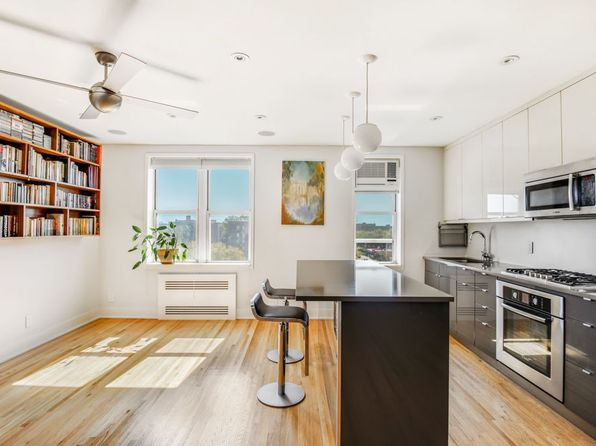 1 bed 1 bath Cooperative at 243 McDonald Ave Brooklyn, NY, 11218 is for sale at 499k - 1 of 9