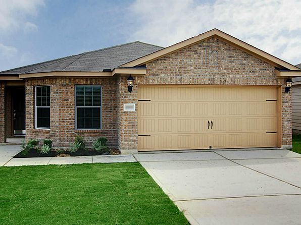 4 bed 2 bath Single Family at 2418 Heath Ridge Ln Rosenberg, TX, 77469 is for sale at 194k - 1 of 6