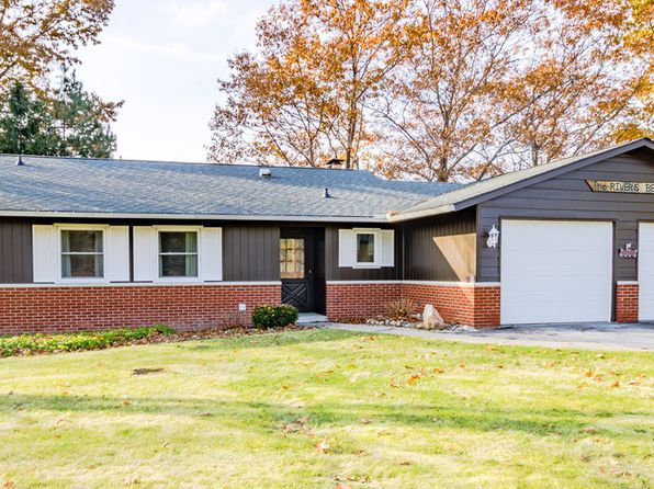 3 bed 2 bath Single Family at 458 S Homer Rd Midland, MI, 48640 is for sale at 145k - 1 of 21