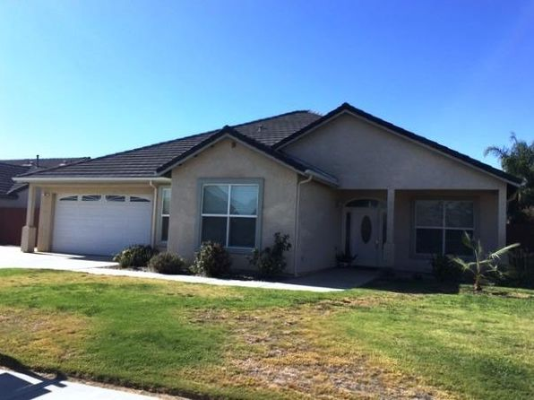 3 bed 2 bath Single Family at 308 San Ramon Ct Coalinga, CA, 93210 is for sale at 333k - 1 of 47