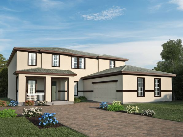 Master Suite Downstairs   Winter Garden Real Estate   Winter Garden FL  Homes For Sale | Zillow