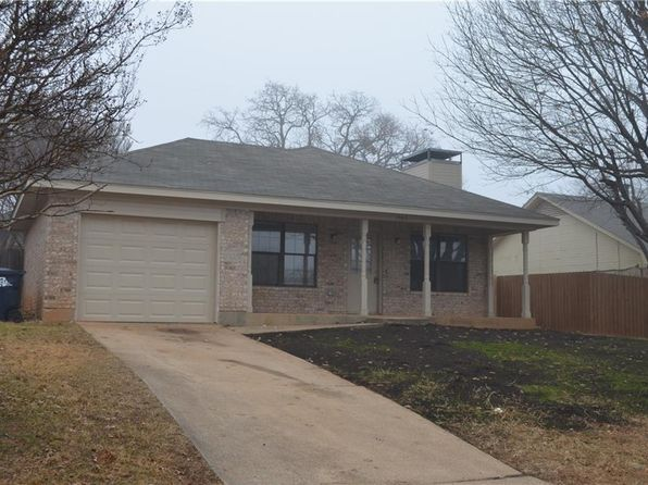 3 bed 2 bath Single Family at 1505 MAY ST DENTON, TX, 76209 is for sale at 179k - 1 of 19