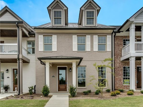 3 bed 4 bath Townhouse at 1401 Pinnacle Park Ln Tuscaloosa, AL, 35406 is for sale at 310k - 1 of 34