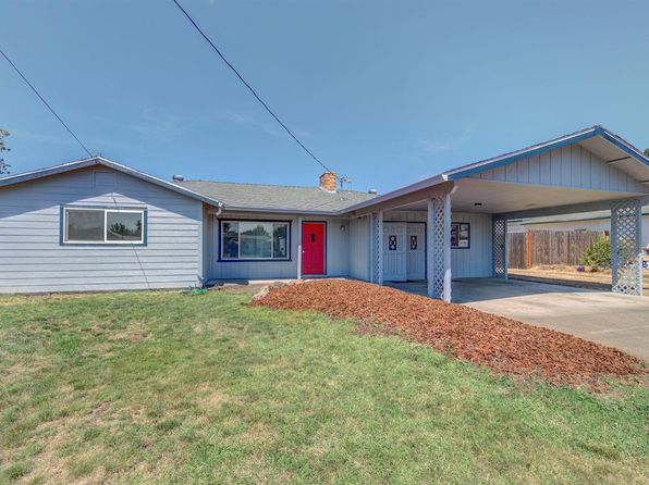 3 bed 2 bath Single Family at 2047 Bradbury St Medford, OR, 97504 is for sale at 240k - 1 of 22