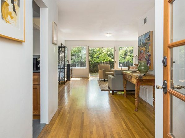 3 bed 2 bath Single Family at 1767 Stockton St Saint Helena, CA, 94574 is for sale at 1.55m - 1 of 24