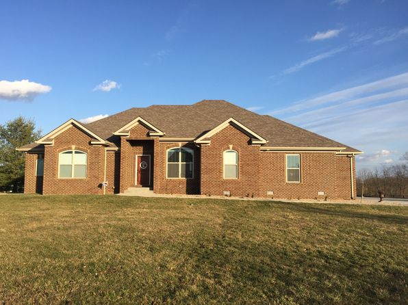 4 bed 3 bath Single Family at 123 Squires Pointe Rd Paris, KY, 40361 is for sale at 350k - 1 of 37