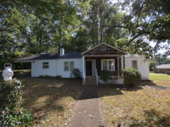 3 bed 2 bath Single Family at 716 Shawnee St Erwin, TN, 37650 is for sale at 115k - 1 of 29