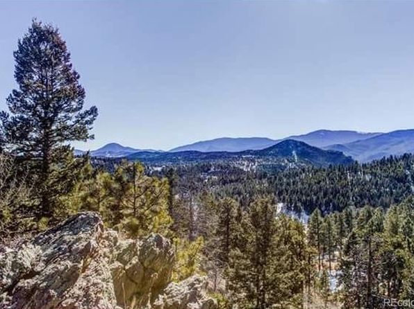 null bed null bath Vacant Land at 1443 DELWOOD DR BAILEY, CO, 80421 is for sale at 160k - 1 of 13
