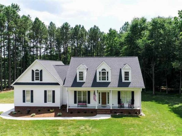 large deck youngsville real estate youngsville nc