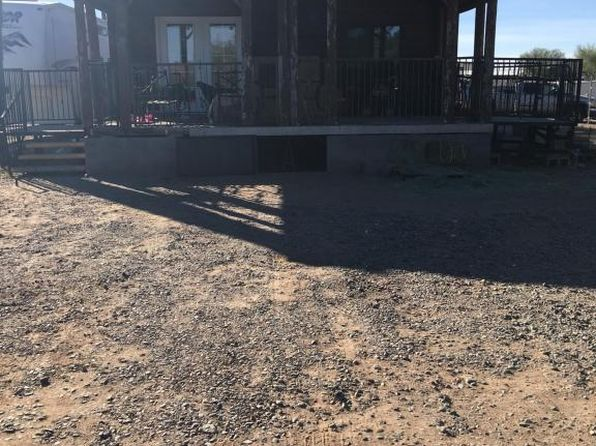 2 bed 2 bath Mobile / Manufactured at 1975 E Scenic St Apache Junction, AZ, 85119 is for sale at 125k - 1 of 17