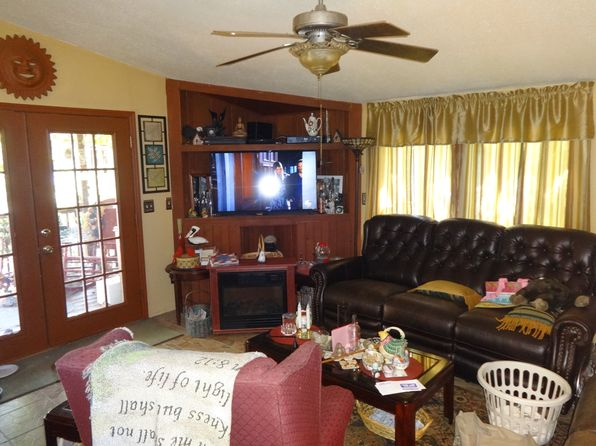 3 bed 2 bath Mobile / Manufactured at 11005 Fresno Ln Riverview, FL, 33579 is for sale at 170k - 1 of 30