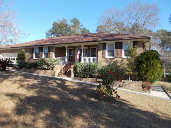 3 bed 3 bath Single Family at 109 Santee Cooper Anx Santee, SC, 29142 is for sale at 220k - 1 of 24