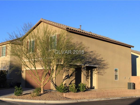 3 bed 3 bath Single Family at 5662 FOXGLOVE FIELD ST LAS VEGAS, NV, 89130 is for sale at 260k - 1 of 27
