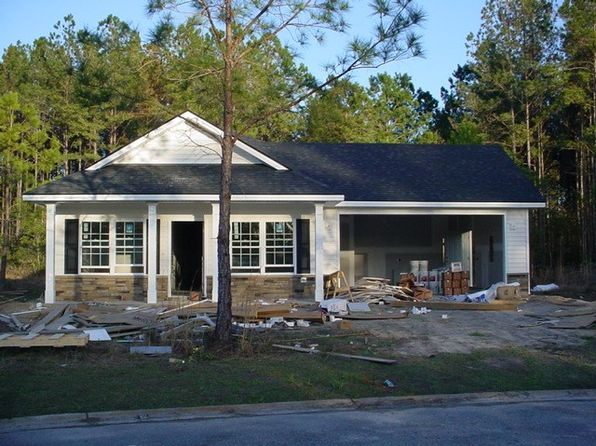 3 bed 2 bath Single Family at 1316 Chart Ln SE Townsend, GA, 31331 is for sale at 140k - google static map