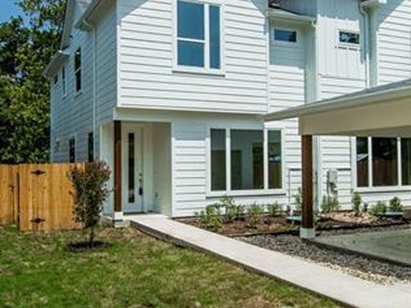 3 bed 3 bath Condo at 1128 Gunter St Austin, TX, 78702 is for sale at 410k - 1 of 27