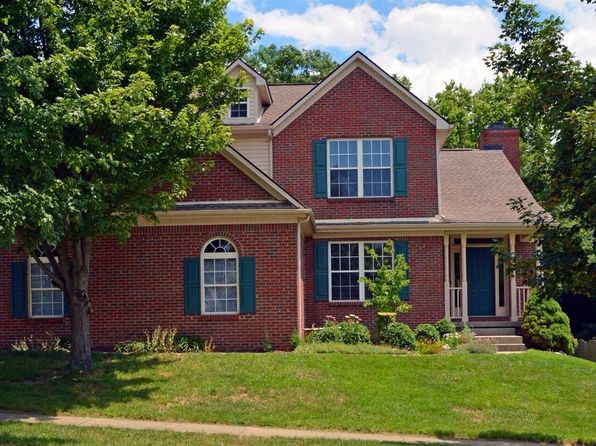 4 bed 4 bath Single Family at 3376 Malone Dr Lexington, KY, 40513 is for sale at 380k - 1 of 52