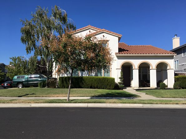 4 bed 4 bath Single Family at 2602 Silvermere Ct Brentwood, CA, 94513 is for sale at 700k - 1 of 62