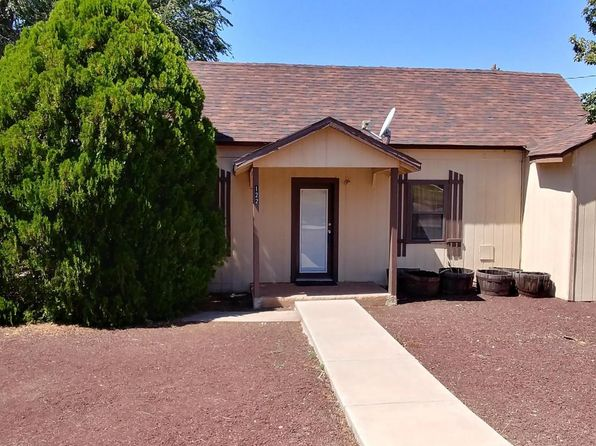 1 bed 1 bath Single Family at 122 N 3rd St W Snowflake, AZ, 85937 is for sale at 75k - 1 of 15