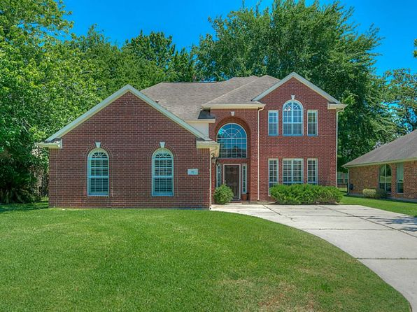 4 bed 2.5 bath Single Family at 92 La Costa Dr Montgomery, TX, 77356 is for sale at 290k - 1 of 32