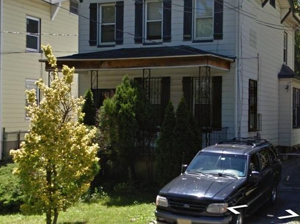 3 bed 2 bath Single Family at 52 Adams St Mount Vernon, NY, 10550 is for sale at 140k - google static map