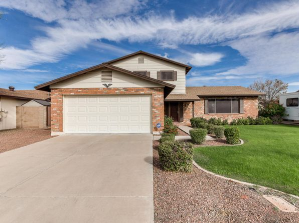 3 bed 2.5 bath Single Family at 5352 W Yucca St Glendale, AZ, 85304 is for sale at 260k - 1 of 41