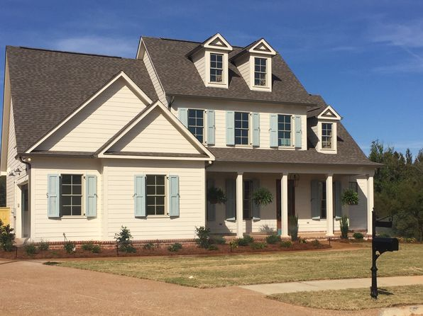 5 bed 4 bath Single Family at 529 Fazio Dr Oxford, MS, 38655 is for sale at 599k - 1 of 26
